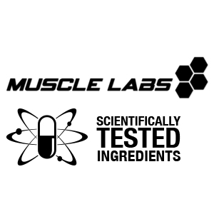 Muscle Labs