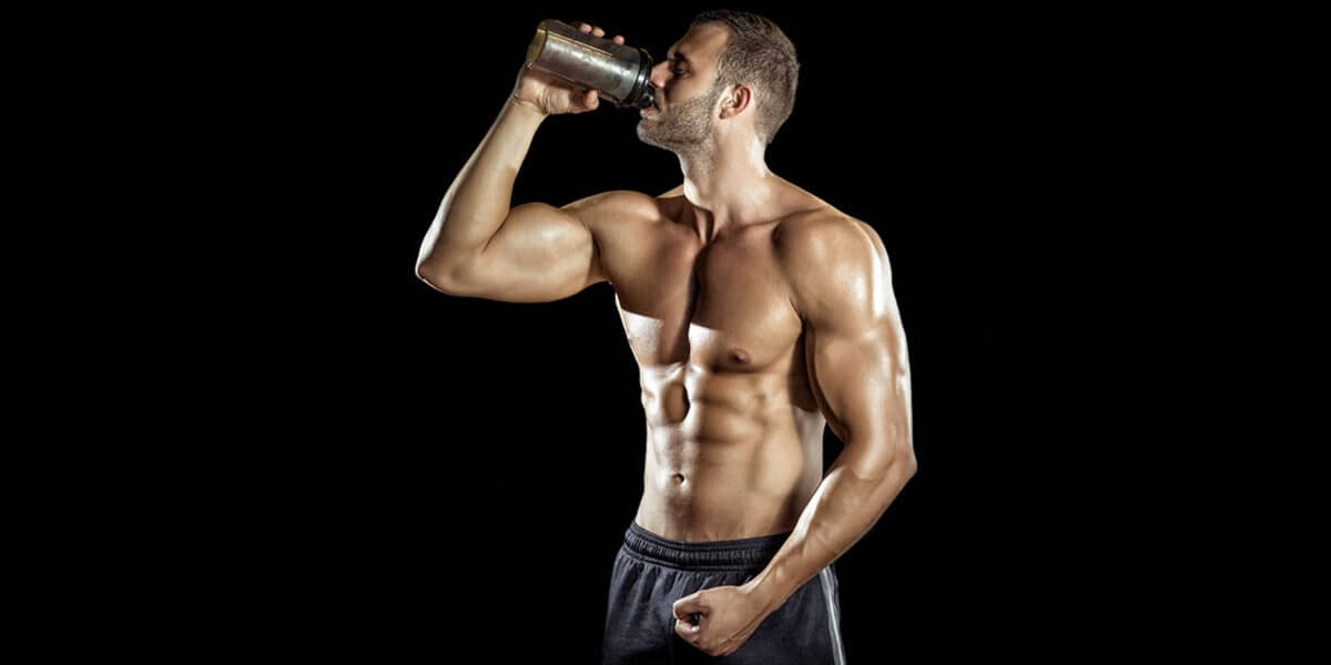 Is Soy Good For Bodybuilding?